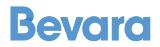 Bevara Logo